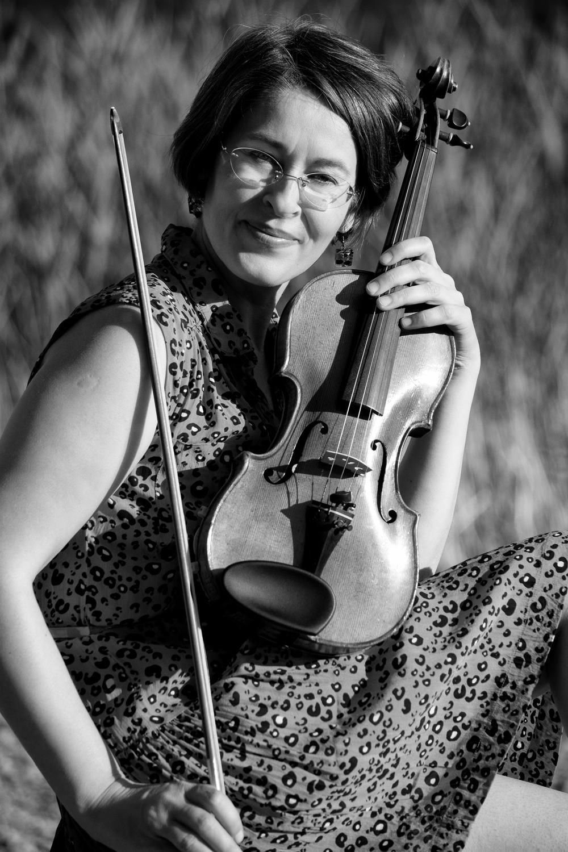 Bozena_Violin_SW