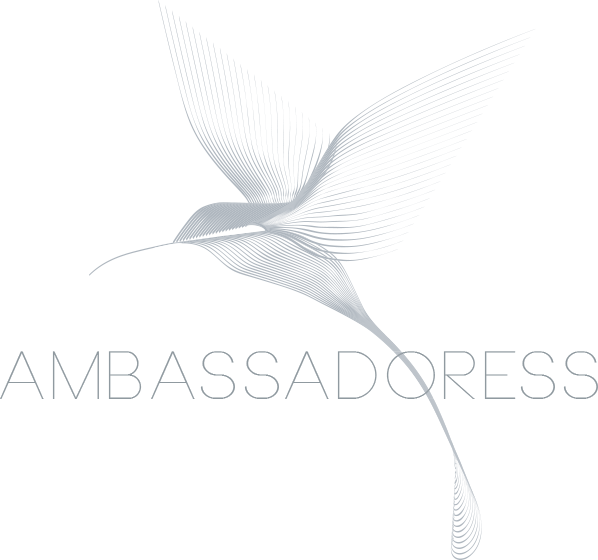 Ambassadoress | Female Photography & Lifestyle
